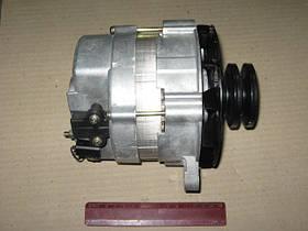 Генератор ГАЗ 2410,3302 65А (арт. 1601.3701000)
