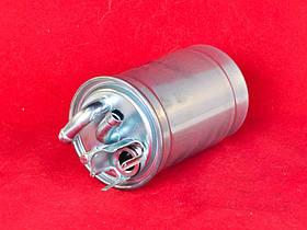 Фільтр паливний VAG 2.5 TDI 97-08 (виробництво BOSCH) (арт. 986450509)