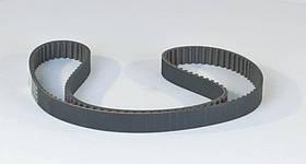 Ремінь зубчастий РЕМІНЬ OPEL KADETT E 1.6 D Z=147 (виробництво Bosch) (арт. 1987949046)