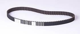 Ремінь зубчастий РЕМІНЬ FORD ESCORT, SIERRA 1.4, 1.6 Z=97 (виробництво Bosch) (арт. 1987949047)