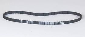 Ремінь зубчастий РЕМІНЬ OPEL KADETT 1.3 Z=104 (виробництво Bosch) (арт. 1987949005)