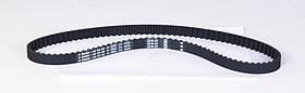 Ремінь зубчастий РЕМІНЬ OPEL VECTRA, KADETT 1.6 Z=104 (виробництво Bosch) (арт. 1987949082)