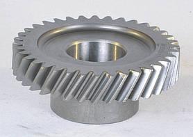 Шестерня привода вала промежуточного ГАЗ 3302 (36 зубов) (арт. 3302-1701056-11)