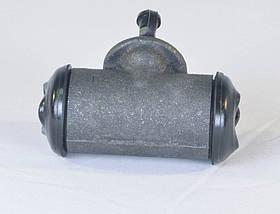 Циліндр гальмівний робочий ГАЗ 3307,3309 задній без АБС (арт. 4301-3502040)