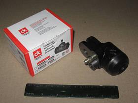 Циліндр гальмівний робочий ГАЗ 2410,31029 передн. лівий (арт. 2410-3501041)