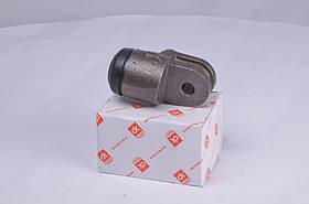 Циліндр гальмівний робочий ГАЗ 2410,31029 передній правий (арт. 2410-3501040)