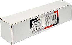 Регулируемый штатив YATO YT-81809, фото 2