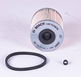 Фильтр топливный дизель OPEL 1.7CDTi,DTi (производство Bosch) (арт. 1457429656)