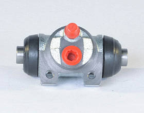 Циліндр гальмівний робочий CITROEN, PEUGEOT задній (виробництво TRW) (арт. BWH373)
