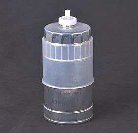 Фильтр топливный дизель AUDI 80,100,A4,A6, Volkswagen PASSAT 1.9TDi,2.5TDi -00 (производство Bosch) (арт. 1457434184)