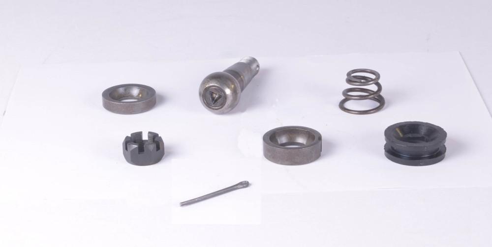 Ремкомплект тяги рулевой ЗИЛ (полный) (производство Прогресс) (арт. 120-3003000)