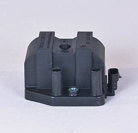 Модуль запалювання ГАЗ, УАЗ инжекторн. (виробництво р. Москва) (арт. 5810.3705)