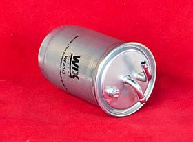 Фільтр паливний FORD WF8043/PP838 (виробництво WIX-Filtron) (арт. WF8043)
