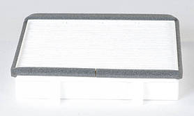 Фильтр салона WP6898/K1059 (производство WIX-Filtron) (арт. WP6898)