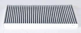 Фильтр салона WP6803/K1001A угольный (производство WIX-Filtron) (арт. WP6803)