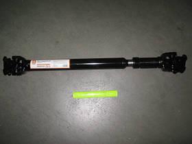 Вал карданный УАЗ 452 Lmin=682 задний (арт. 3741-2201010)