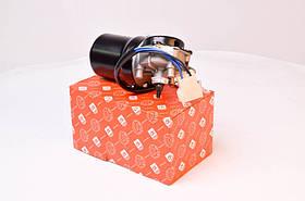 Моторедуктор стеклоочистителя ВАЗ 2101-07, 2121 12В 6Вт (арт. МЭ241)