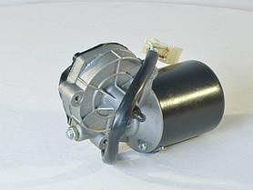 Моторедуктор склоочисника ВАЗ 2108-09, ГАЗ 3302,31029 12В 10Вт (арт. 171.3730)