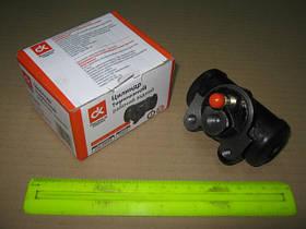 Циліндр гальмівний робочий задній УАЗ 3160 (арт. 3160-3502040)