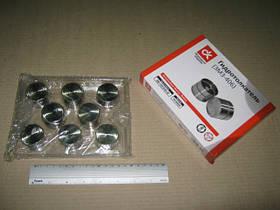 Гидротолкатель двигательЗМЗ 406 (легкая конструкция) (арт. 406-1007045-02)