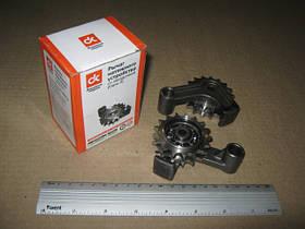 Рычаг натяжного устройства ГАЗ двигатель 406.10,514 ЕВРО-3 со звезд. литьё (арт. 514.1006050-20-30)