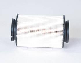 Фильтр топливный AUDI, VW, SKODA (производство MANN) (арт. PU936/2X)