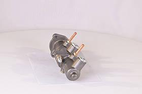 Циліндр гальмівний головний ГАЗ 53,3307 2-секц. (без бачка) (арт. 53-11-3505211-01), AFHZX