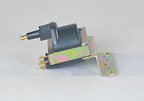 Котушка запалювання (виробництво Magneti Marelli BAEQ016) (арт. 60717016012)