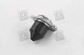 Розетка Штифт 7 полюс. N алюмин (контакты резьба) (арт. 03RF0503)