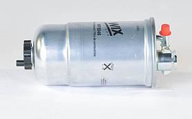 Фільтр паливний AUDI, VW, SKODA WF8046/PP839/1 (виробництво WIX-Filtron) (арт. WF8046)