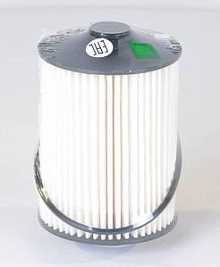 Елемент фільтра паливного ГАЗЕЛЬ,СОБОЛЬ двигательCUMMINS 2.8, фірм.упак. (купівельної ГАЗ) (арт. FS19925)