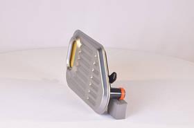 Фильтр масляный АКПП AUDI A4, A6, Volkswagen PASSAT 94-05 (производство FEBI) (арт. 14264)