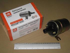 Котушка запалювання ВОЛГА Б-116-02 (арт. Б116-3705000)