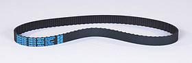 Ремінь зубчастий РЕМІНЬ 88x19.0 (виробництво DAYCO) (арт. 94075)