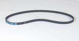 Ремінь зубчастий РЕМІНЬ 138x15.0 (виробництво DAYCO) (арт. 94249)