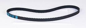 Ремінь зубчастий РЕМІНЬ 111x17.0 DAEWOO Lanos (KLAT) 1.5 (виробництво DAYCO) (арт. 94650)