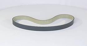 Ремінь зубчастий РЕМІНЬ 120x30.0 (виробництво DAYCO) (арт. 94885)