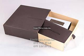 Гаманець Louis Vuitton №2, фото 3