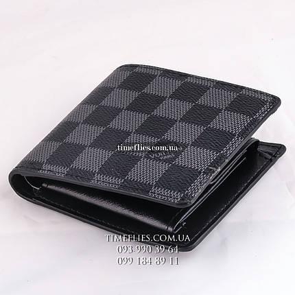 Гаманець Louis Vuitton №2, фото 2