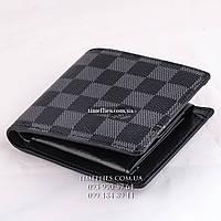 Кошелек Louis Vuitton №2