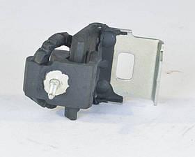 Кронштейн глушника RENAULT (виробництво Fischer) (арт. 223-931)