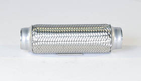 Гофра еластична 45x230 mm (виробництво Fischer) (арт. 345-230)