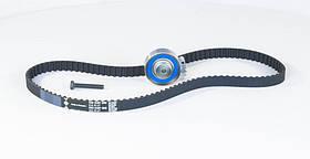 Ремінь, ролики ГРМ (комплект) CHEVROLET AVEO седан (T250, T, DAEWOO LANOS седан (KLAT) 1.5 (виробництво Ina) (арт. 530 0004 10)