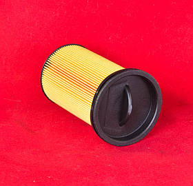 Фільтр паливний (виробництво Bosch) (арт. 1457431708)