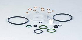 Ремкомплект ТНВД (производство Bosch) (арт. 2467010002)