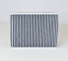 Фильтр салона FORD угольный (производство Bosch) (арт. 1987432387)