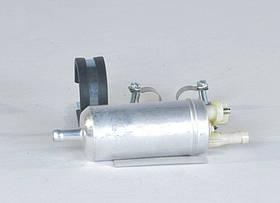 Паливний насос MAZDA, OPEL, VW, MB (виробництво Magneti Marelli MAM00008) (арт. 313011300008)