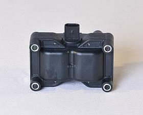 Котушка запалювання FORD, VOLVO (виробництво Bosch) (арт. 0 221 503 485)