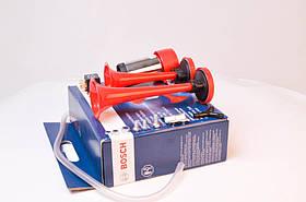 Звуковой сигнал (производство Bosch) (арт. 328003024)