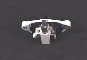 Електричний регулятор напруги генератора (виробництво Bosch) (арт. 1197311034)